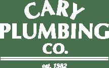 Cary Plumbing Co.